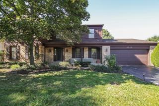 4245 Terri Lyn Lane, Northbrook IL