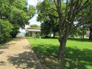 308 Triangle Ranch Road, Trinidad TX