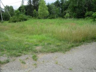 Vacant 10 Acre Lot State Route 193, Dorset OH