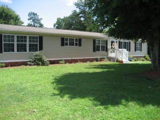 5300 Old Richmond Road, Danville VA
