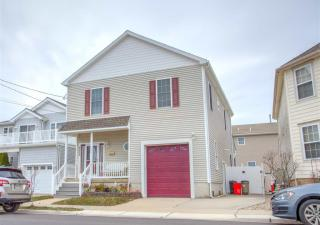 9002 New Jersey Avenue, Wildwood Crest NJ