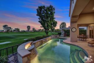 364 Tomahawk Drive, Palm Desert CA