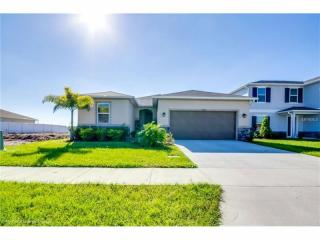 4580 Baler Trails Drive, Saint Cloud FL