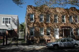 520 Sheffield Avenue, Brooklyn NY