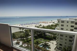 100 Lincoln Road #1140, Miami Beach FL
