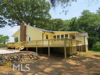 1338 Will Bailey Rd, Hartwell, GA 30643