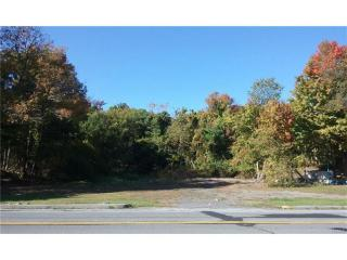 145 State Route 17m, Harriman, NY 10926