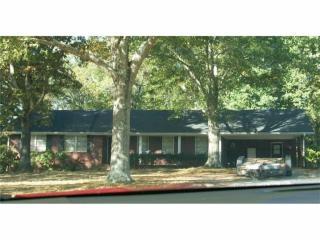 1671 Highway 138 East, Jonesboro GA