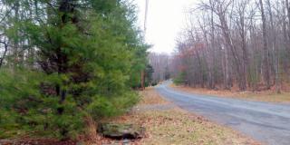 91 Juniper Way, Hawley PA