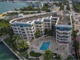 1 Century Lane #401, Miami Beach FL