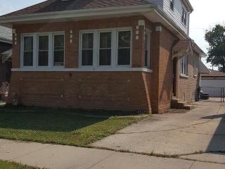 8333 South Ada Street, Chicago IL