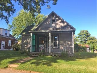 155 N Eyder Ave, Phillips, WI 54555