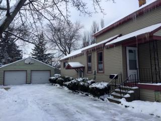 543 Evans Street, Oshkosh WI
