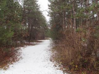 L71 Branch Trail, Lone Rock WI