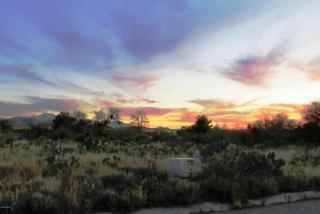 580 East Drawdown Trail #156, Vail AZ