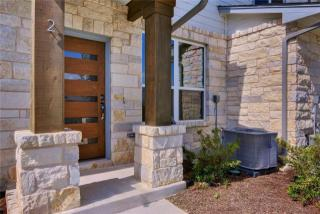 2101 Town Centre Drive #1802, Round Rock TX