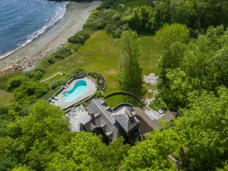 66 Pulpit Rock Road, Ogunquit ME