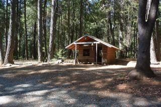 9054 Country Road, Georgetown CA