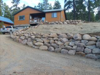 Address Not Disclosed, Bayfield, CO 81122