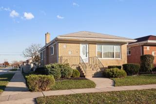 371 Marquette Avenue, Calumet City IL