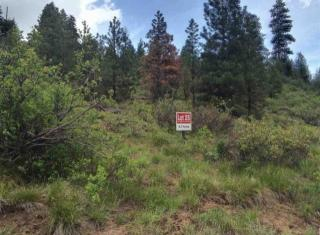 LOT 25 25 Forest Highlands, Boise ID