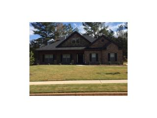 3789 Rosebay Way Southwest, Conyers GA