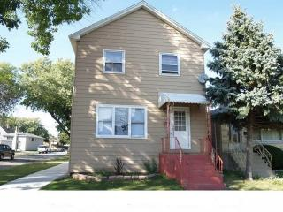 3758 West 56th Street, Chicago IL