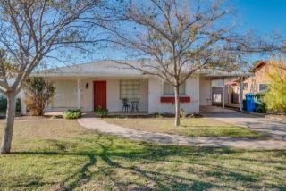 5232 North 9th Street, Phoenix AZ