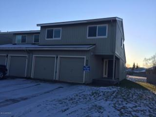1721 Morningtide Ct, Anchorage, AK 99501
