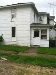 315 E South St #B, Eaton, IN 47338
