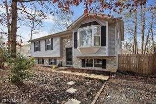 11229 Hickok Lane, Lusby MD