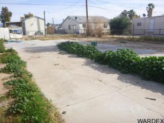 1882 Rio Grande Road, Bullhead City AZ