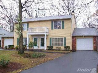 30B Eagle Run, East Greenwich, RI 02818