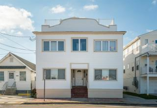420 East Poplar Avenue #3, Wildwood NJ