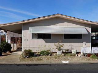20 Rollingwood 138, Jackson CA