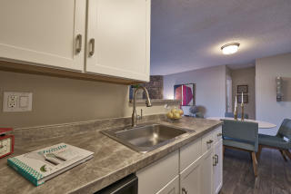 6792 W 19th Pl, Lakewood, CO 80214