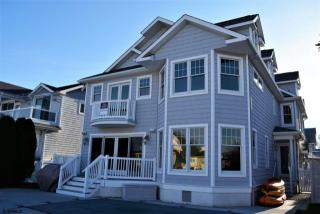 6 Tobago Lane, Ocean City NJ