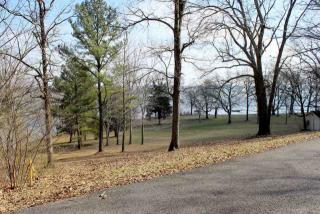 Lots 284 288 Lakeshore Drive Lot, New Concord KY