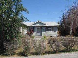 2448 Northeast Snow Willow, Bend OR