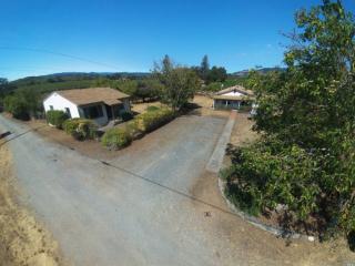 7620 Highway 128, Healdsburg CA