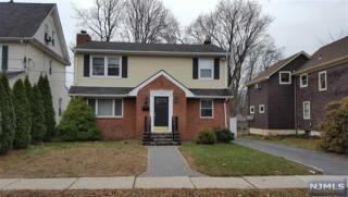 90 Highwood Ave, Englewood, NJ 07631