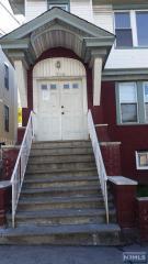 719 18th Avenue, Irvington NJ