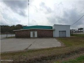 1533 W Mill St, Crowley, LA 70526