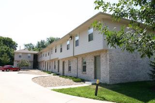 Apartment Communities For Rent In Normal 34 Apartment Communities