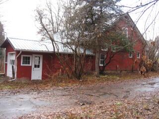 1770 Peck Settlement Road, Jamestown NY