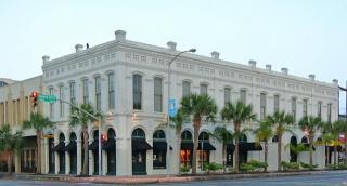 2427 Market Street, Galveston TX