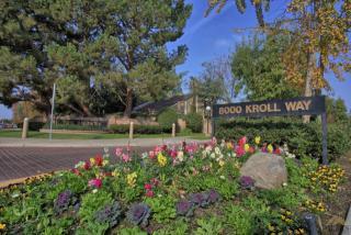 8000 Kroll Way #75, Bakersfield CA