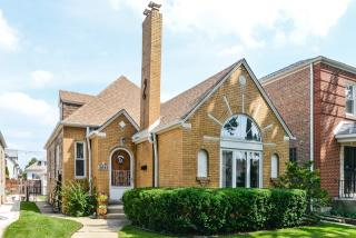 3643 North Nora Avenue, Chicago IL