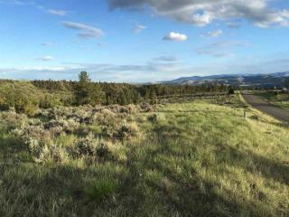 4075 Sunset Ridge Drive, Helena MT