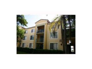 120 Yacht Club Way #106, Hypoluxo, FL 33462